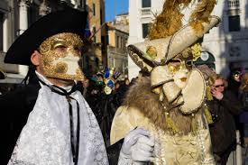 carnevale costumes carnevale di venezia going places