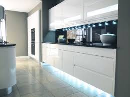 Led Kitchen Plinth Lights Five Reliable Sources To Learn About Kitchen Plinth
