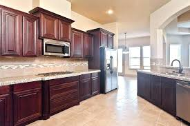 how tall are upper kitchen cabinets good 42 upper kitchen cabinets 36 farishweb cabinet 27368 home