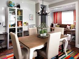 Candice Olson Dining Room Ideas Candice Olson Living Room Decorating Ideas Eclectic Candice