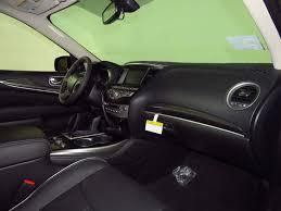 2017 infiniti qx60 awd technology 2018 new infiniti qx60 awd at inskip u0027s warwick auto mall serving