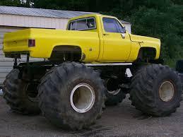 monster trucks videos truck for image monster truck for sale 3 jpg monster trucks wiki