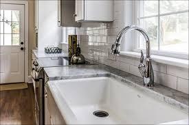 kitchen herringbone marble tile floor herringbone tile lowes
