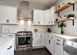 is it worth painting your kitchen cabinets will painting your kitchen cabinets bring home value
