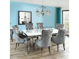 dining table cheap price louis dining table with chairs