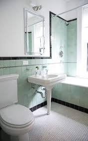 design your bathroom retro bathroom ideas and designs