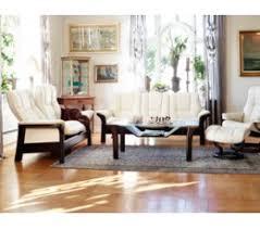 Stressless Windsor Sofa Price Stressless Brands Cookes Furniture