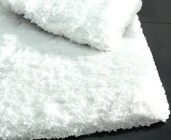 Fieldcrest Luxury Bath Rugs Fieldcrest Luxury Bath Rugs Stylish Mats Large Bathroom Mat Rugs