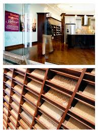 Home Design Center Fort Worth Best Best Mi Homes Design Center Furniture Fab4 2324