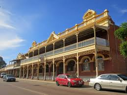 country towns towns of the avon valley our naked australia
