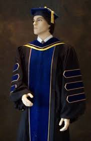 buy cap and gown cap and gown now phd doctoral gowns and academic regalia