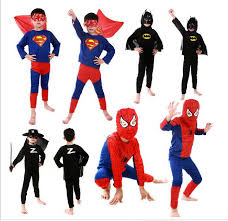 Halloween Costumes Bat Bat Boy Costume Promotion Shop Promotional Bat Boy Costume