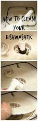 58 best spring cleaning images on pinterest cleaning hacks