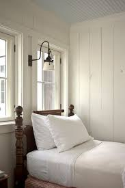 Houzz Bedrooms Traditional Best 25 Traditional Bedroom Ideas On Pinterest Traditional