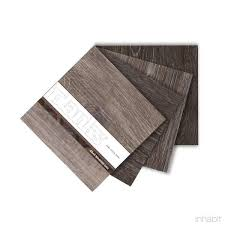 Grey Wash Wood Stain Gallery Of Wood Items by Gray Washed Oak Peel And Stick Wall Planks U2013 Inhabit