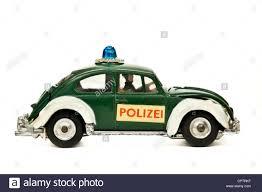 volkswagen beetle 1930 vintage volkswagen beetle stock photos u0026 vintage volkswagen beetle