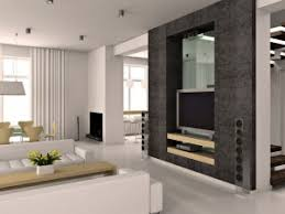 House Interior Pictures Imaginative House Interior Design 1700x1275 Foucaultdesign Com