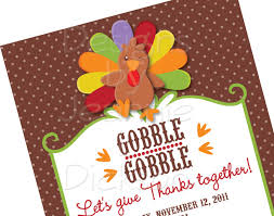thanksgiving inspiration the