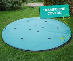 in ground trampoline questions and answers capital play