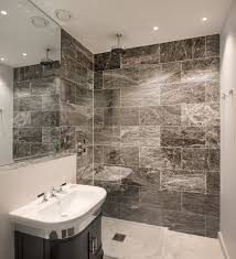 Basement Bathroom Design Grey Wet Room Tiles Google Search Wet Room Designs Pinterest