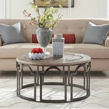 Grey Wood Coffee Table Grey Reclaimed Wood Coffee Table 12000 Coffee Tables