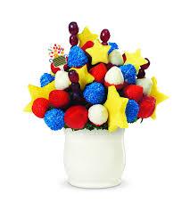 fruit bouquet coupon 19 best edible arrangements images on edible fruit