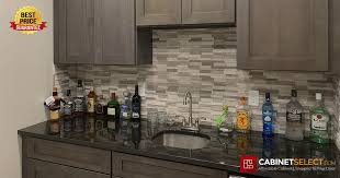 gray stained kitchen cupboards buy gray kitchen cabinets gray kitchen cabinets for