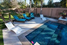 Pool Images Backyard by California Pool U0026 Landscape Gallery Of Completed Backyards