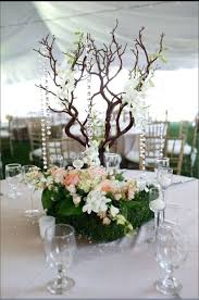 tree branches for centerpieces beautiful diy branch centerpieces decor set of branches