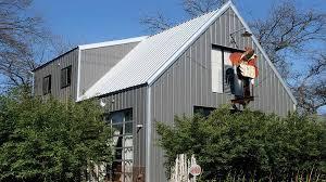 residential buildings metal building kits steel garages auto
