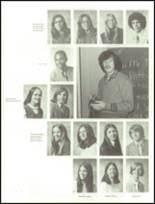 elmira free academy yearbooks explore 1973 elmira free academy yearbook elmira ny classmates