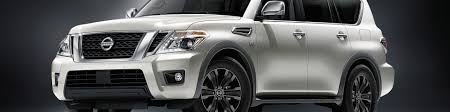 nissan armada v8 specs 2017 nissan armada find 20 differences photo and specs new