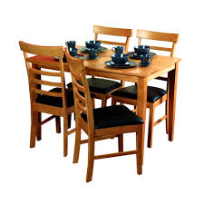 Clearance Dining Room Sets Dining Room Tables Clearance U2013 Thejots Net