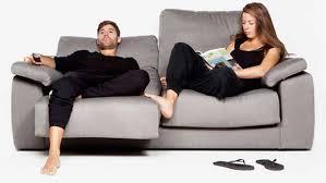 best sofa for watching tv best sofa for watching tv www gradschoolfairs com