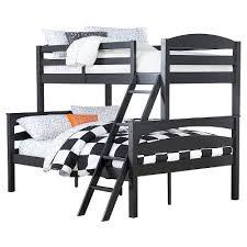 Target Bunk Bed Maddox Bunk Beds Dorel Living Target