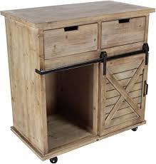 kitchen storage cabinets at ikea deco 79 33 34 wood and metal storage cabinet brown black