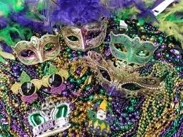 mardi gras throws wholesale mardi gras wholesale parade lafayette lake charles la