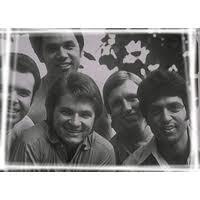 Judy Martin Hess Biography - artist profile the martins bio