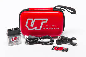lexus is 350 ecu tuning vr tuned ecu flash tune mini r53 cooper s 1 6l 01 06
