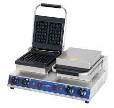 materiel de cuisine professionnel matériel de cuisine professionnelle prix fabricant destockage grossiste