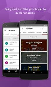 kobo apk kobo books ebooks audiobooks android apps on play