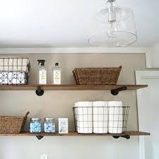 Laundry Room Storage Cabinets Ideas Laundry Room Shelves Ideas Skleprtv Info