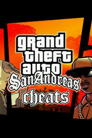 gta san andreas free android gta san andreas cheats free android app android freeware