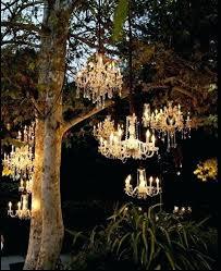 Outdoor Chandelier Canada Outdoor Chandelier Outdoor Candle Chandelier Medium Size Of
