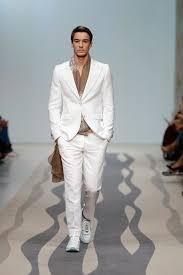 costume mariage blanc costume pour homme les dernières tendances en 50 photos