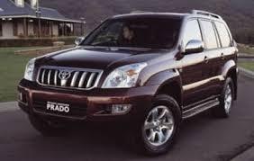 toyota 2008 price toyota landcruiser prado 2008 price specs carsguide