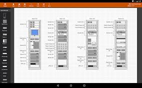hart house floor plan flowdia diagrams lite android apps on google play