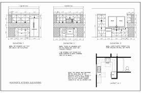 luxury kitchen floor plans kitchen floor plan with dimensions luxury kitchen magnificent