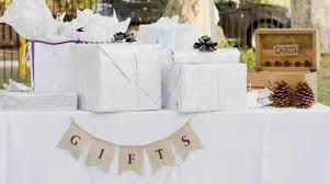 best wedding registry website 13 fresh popular wedding registries diy wedding 42710
