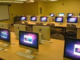 facilities smart library idolza